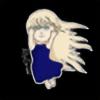 AllyDraw's avatar