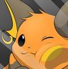 AllyDrawss's avatar
