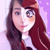 Allyett's avatar
