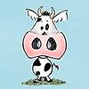 Allygatore's avatar