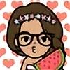 AllyGirlx3's avatar