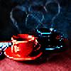 Allyhouse88's avatar