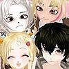 allyirenejean's avatar