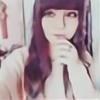 AllyJacqui's avatar