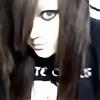 AllyJanee's avatar