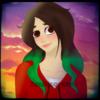 AllyJanelle's avatar