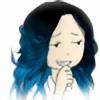 allyjunkie's avatar