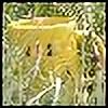 allykat08's avatar