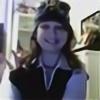 AllyKat42's avatar