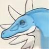 allykat456's avatar