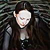 allykatt's avatar