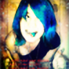 allyLC's avatar
