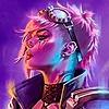 allyloren's avatar