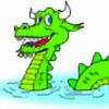 Allymcd's avatar