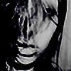 allymo's avatar