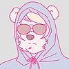 AllyMoodyNeko's avatar