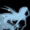 Allynia's avatar