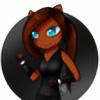 AllyOneill's avatar