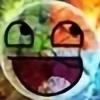 AllyOPaly's avatar