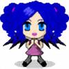 AllYouEverKnew's avatar