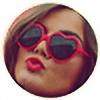 AllYouNeedIsPOINTS's avatar