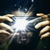 allypour's avatar