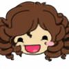 Allypwa's avatar