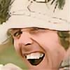 AllyRaeJ's avatar
