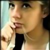 AllyRAGE's avatar