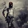 AllyRD's avatar
