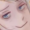 allyreino's avatar