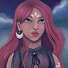 AllyRosescarlet's avatar