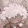 Allys-san's avatar