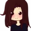 Allysandra123's avatar