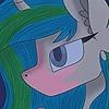 allysaurus65's avatar