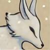Allysdelta's avatar