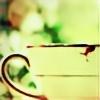 AllysiaGrace's avatar