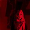 AllySmize's avatar