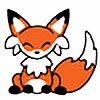Allyson-x's avatar