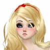allysoyyo's avatar