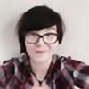 AllysPL's avatar