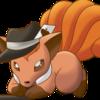 allyssahanner's avatar