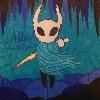 allyssl's avatar
