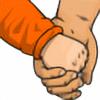 allyssonlovesowlcity's avatar