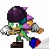 AllyssonMMXPW's avatar