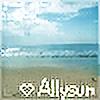 Allysun492's avatar