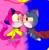 allyterry1002's avatar