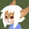allytha's avatar