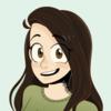 AllyTheAlienx's avatar