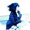 AllyTheDarkSunshine's avatar